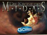 Galileo Mystery: Die Krone des Midas - Screenshots - Bild 25