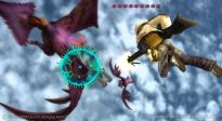 Final Fantasy Crystal Chronicles: The Crystal Bearers - Screenshots - Bild 11