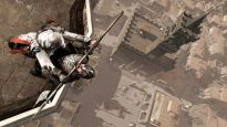 Assassin's Creed 2 - Screenshots - Bild 11