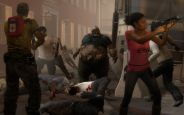 Left 4 Dead 2 - Screenshots - Bild 6