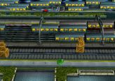 Frogger Returns - Screenshots - Bild 9