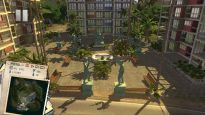 Tropico 3 - Screenshots - Bild 5