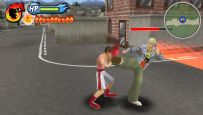 Kenka Bancho: Badass Rumble - Screenshots - Bild 32