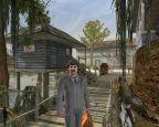 Sherlock Holmes Collection 2010 - Screenshots - Bild 9