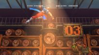Super Street Fighter IV - Screenshots - Bild 17