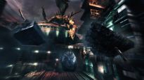 Lost Planet 2 - Screenshots - Bild 13