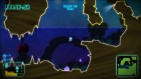 Gravity Crash - Screenshots - Bild 16