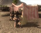 Theatre of War 2: Africa 1943 - Screenshots - Bild 8