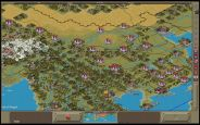 Strategic Command WWII Global Conflict - Screenshots - Bild 5