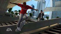 Skate 3 - Screenshots - Bild 4
