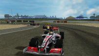 F1 2009 - Screenshots - Bild 1