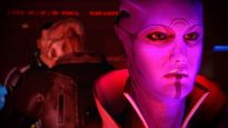 Mass Effect 2 - Screenshots - Bild 10