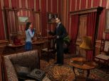 Sherlock Holmes Collection 2010 - Screenshots - Bild 7