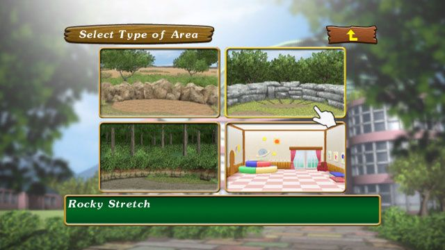 My Zoo - Screenshots - Bild 13