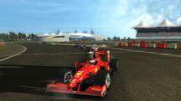 F1 2009 - Screenshots - Bild 11