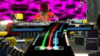 DJ Hero - Screenshots - Bild 8