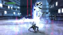 Star Wars: The Force Unleashed - Screenshots - Bild 2