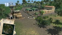 Tropico 3 - Screenshots - Bild 6
