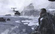 Call of Duty: Modern Warfare 2 - Screenshots - Bild 22