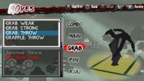 Kenka Bancho: Badass Rumble - Screenshots - Bild 26