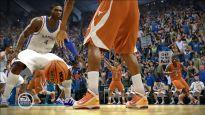 NCAA Basketball 10 - Screenshots - Bild 8