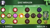 Buzz!: Quiz World - Screenshots - Bild 9