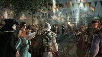 Assassin's Creed 2 - Screenshots - Bild 6