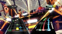 DJ Hero - Screenshots - Bild 5