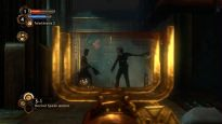 BioShock 2 - Screenshots - Bild 9