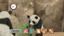 My Zoo - Screenshots - Bild 18