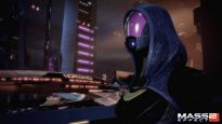 Mass Effect 2 - Screenshots - Bild 4