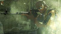 Call of Duty: Modern Warfare 2 - Screenshots - Bild 10