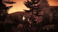 Operation Flashpoint: Dragon Rising - DLC: Skirmish Pack - Screenshots - Bild 5