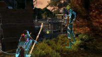 James Cameron's Avatar: Das Spiel - Screenshots - Bild 16