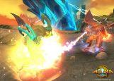 Allods Online - Screenshots - Bild 10