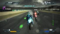 MotoGP 09/10 - Screenshots - Bild 13