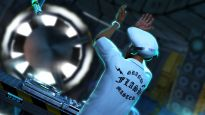 DJ Hero - Screenshots - Bild 18