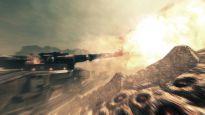 Lost Planet 2 - Screenshots - Bild 37