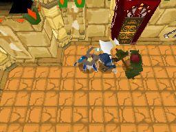 Dungeon Raiders - Screenshots - Bild 11