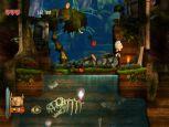 Bonk: Brink of Extinction - Screenshots - Bild 3
