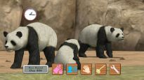My Zoo - Screenshots - Bild 23