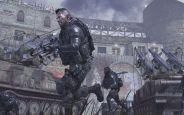 Call of Duty: Modern Warfare 2 - Screenshots - Bild 18