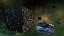 Star Trek Online - Screenshots - Bild 12