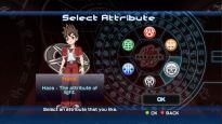 Bakugan: Battle Brawlers - Screenshots - Bild 2