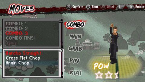 Kenka Bancho: Badass Rumble - Screenshots - Bild 3