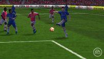 FIFA 10 - Screenshots - Bild 4