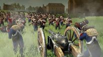 Napoleon: Total War - Screenshots - Bild 7