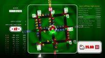 Carcophony - Screenshots - Bild 6