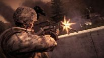 Operation Flashpoint: Dragon Rising - DLC: Skirmish Pack - Screenshots - Bild 9