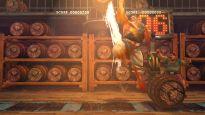 Super Street Fighter IV - Screenshots - Bild 16